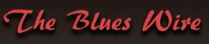 blues_wire