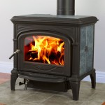 phoenix_black_wood_stove